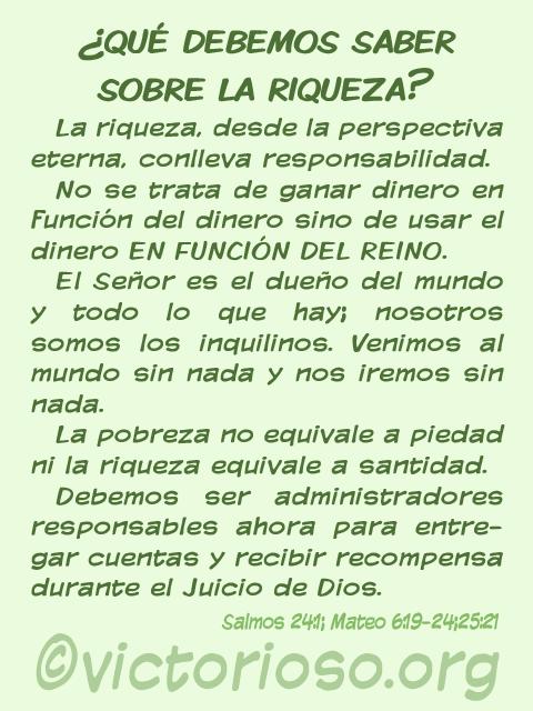 biblia_y_riqueza-01