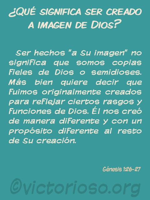 a_imagen_de_dios-01